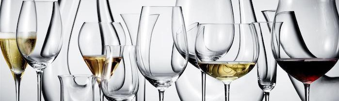 wine wankers Riedel-Glass-Pictures-699x210