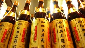 800px-Shaoxing-jiu_bottles_by_udono