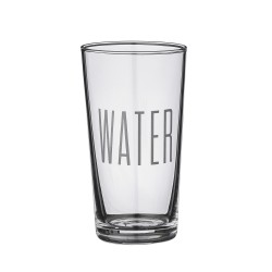 bloomingville-drinking-glass-water-
