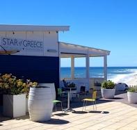 eat-star-of-greece