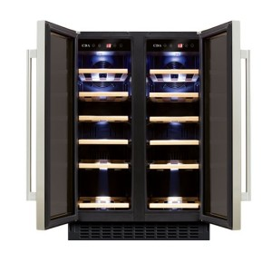 FWC621-Wine-Cooler-from-CDA---Ideal-Home