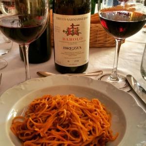 wine wankers piemonte trip brezza barolo 2003
