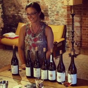 wine wankers piemonte trip chiara boschis E.Pira & Figli
