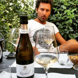wine wankers piemonte trip rivetto wines agriturismo