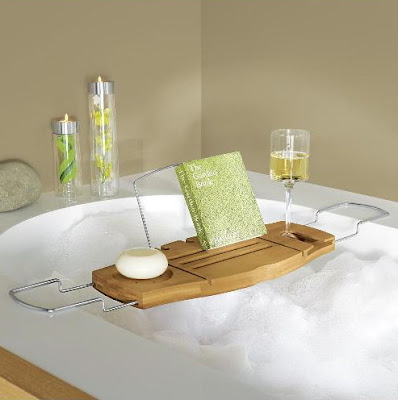 Bamboo-Bathtub-Caddy-alt