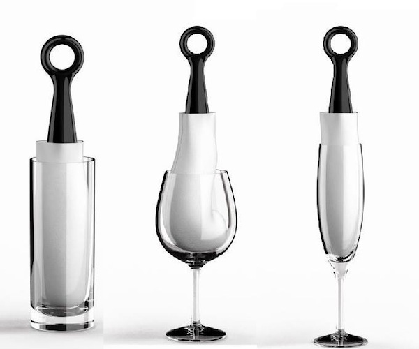 The 20 Best Christmas Gifts For Wine Lovers The Wine Wankers