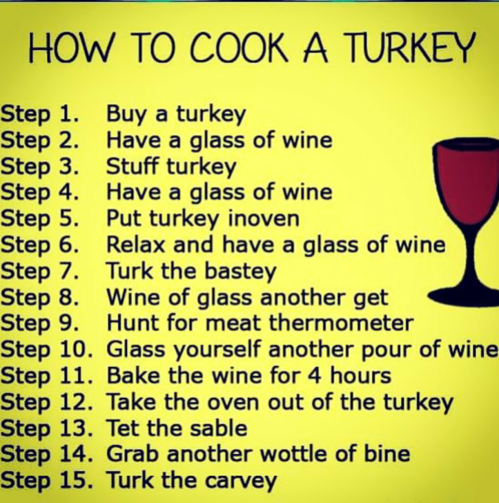 wine wankers christmas images how to cook a turkey