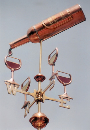 Wine-Weathervane-with-Bottle-and-Four-Glasses-P (1)