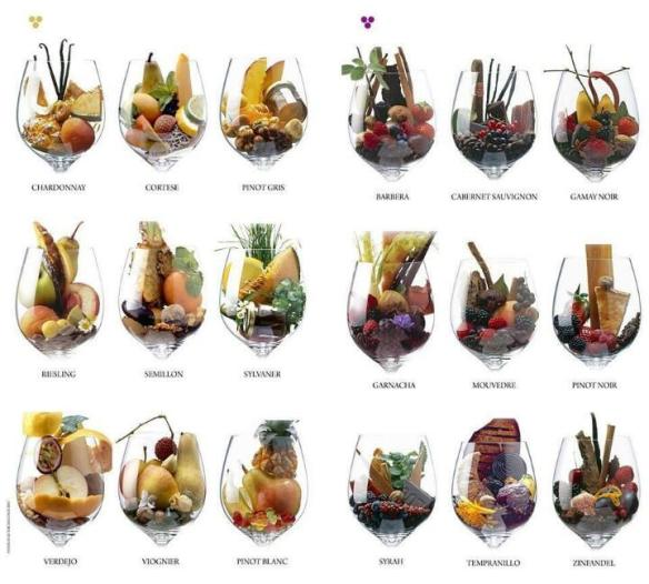 a-wine-fruits-and-berries