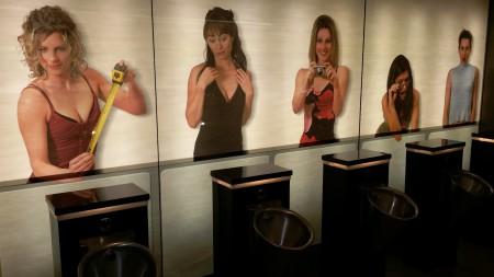 wine wankers central otago pinot celebration 2015 queenstown jervois toilets