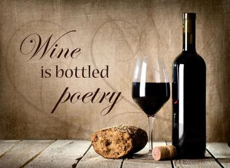 a-wine-poetry