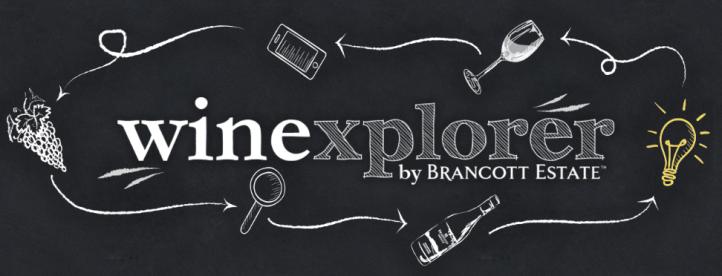 winexplorer-logo-fixed
