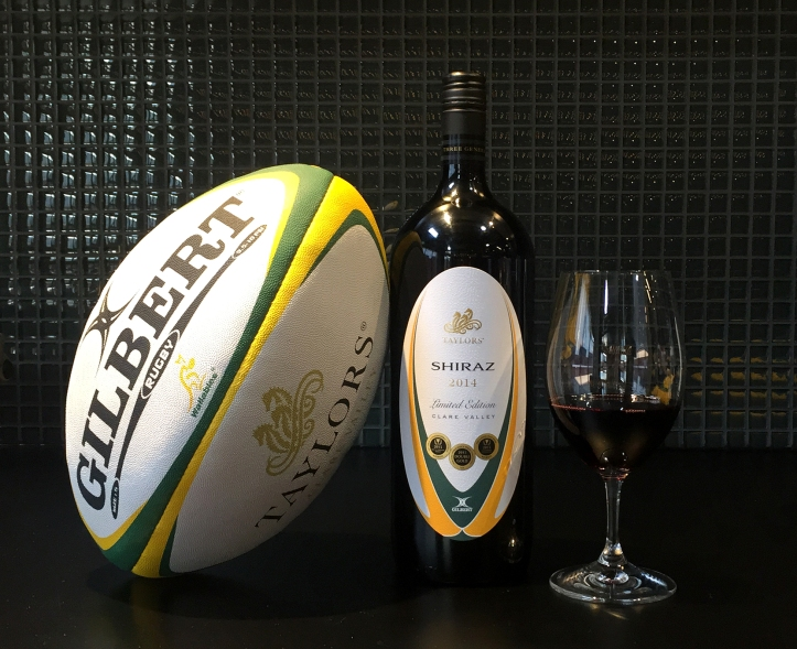 wine-wankers-taylors-rugby-magnum-2