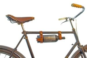 bicycle-wine-racksquaretight