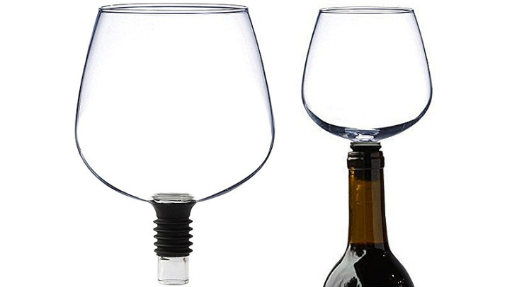 The 21 Best Christmas Gifts For Wine Lovers In 2016 The Wine Wankers