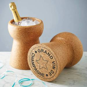 original_champagne-cork-cooler-1