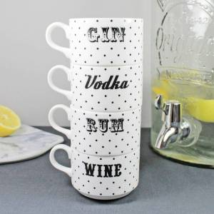 original_vodka-rum-wine-and-gin-stacking-teacup-set