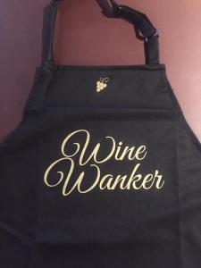 wine-wanker-apron